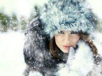 Ako vyzerať šik aj počas chladnej zimy? Ponúkame overené tipy