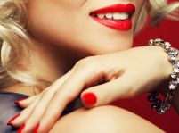 Nové šperky, ktoré vám oživia vašu dámsku šperkovnicu