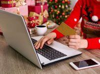 Využite voľný čas počas vianočných sviatkov na nákup nových dámskych kúskov