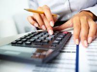 Ako znížiť náklady vo firme vďaka adiabatickému chladeniu?