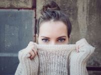 Ako sa udržiavať, aby sme nepotrebovali jarný detox?