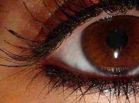 Nalíčte sa podľa farby vašich očí!