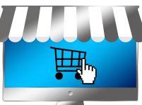 Ako dlho trvá online nákup na Slovensku a v Európe