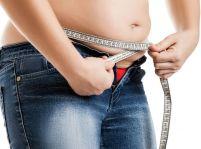 Rady, ako sa zbaviť nadbytočných kíl po karanténe
