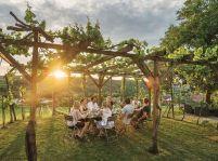 Vyberte sa na jar do Dolného Rakúska a vyskúšajte jeden z našich 4 tipov na nevšedné zážitky