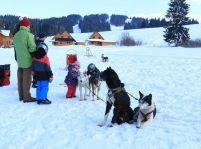 Na Orave je zima aj na jar: Školáci, užite si prázdniny na horách!
