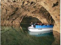 Výletné miesta v Dolnom Rakúsku, ktoré sa do konca leta oplatí vidieť