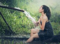 6 jednoduchých zvykov, ktoré posilnia vašu obranyschopnosť