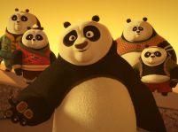 Osud sveta je v pandích labkách