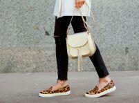 Aké oblečenie a obuv si dokúpiť do jarného šatníka a botníka?