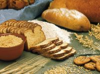 Neprospieva vám klasická pšenica? Skúste kamut!