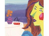 Stretnutie s Picassom ovplyvnilo celý jej život