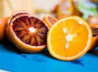 Niekoľko tipov na spracovanie pomaranča v kuchyni i domácej kozmetike