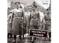Vierou proti nacizmu