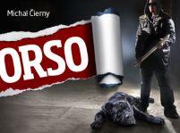 Michal Čierny: Prípad Corso