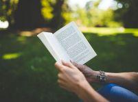 7 obyčajných záľub, ktoré zlepšujú kvalitu života