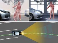 Budú safety balíčky v autách povinné? Už ich používate