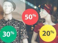Nakupujete online? Cashback Helper vás upozorní na najlepšie ponuky