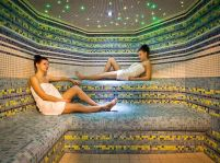 V Bardejovských kúpeľoch poskytujú aj ambulantné výkony a zákroky