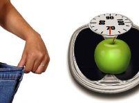 Trpíte nechutenstvom do jedla? Zistite hlavnú príčinu a okamžite problém riešte!