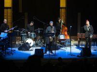 Slováci si opäť podmanili Carnegie Hall