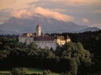 5 zaujímavých a originálnych výstav v Dolnom Rakúsku, ktoré by ste mali navštíviť