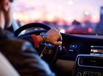 Aj vaše vozidlo môže byť úspešne vypátrané
