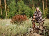 Faktory, od ktorých bude závisieť úspešnosť vášho lovu