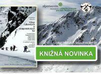 Nový skialpinistický sprievodca