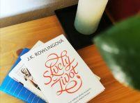 Radšej knihu! Čítanie ako návykový relax