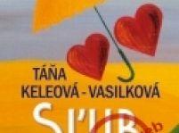 Táňa Keleová - Vasilková: SĽUB