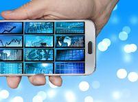 Spolupráca s online reklamnou agentúrou vám v priebehu krátkej doby zvýši návštevnosť webu a zisky