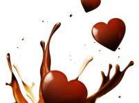 Valentínsky príbeh