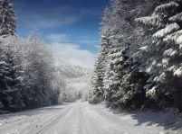 Zimná sezóna vo Vysokých Tatrách  začína
