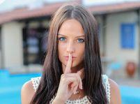 Úbytok kolagénu v tele sa týka aj mladších žien.