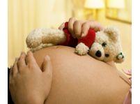 Rady, ktoré vám pomôžu zvládnuť tehotenstvo v pohode