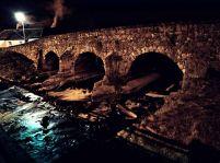 Medziľudské mosty a oheň ľudskosti
