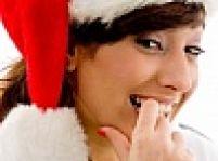 Čo stihnúť do Vianoc?