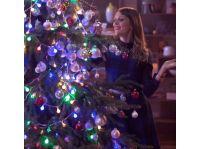 Čas Vianoc sa blíži. Už máte nachystané darčeky?