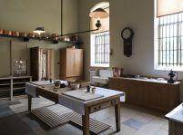 Aj starší kuchynský nábytok sa dá použiť znova