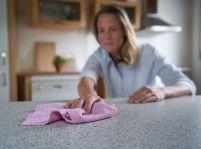 Tipy ako sa starať o domácnosť udržateľne