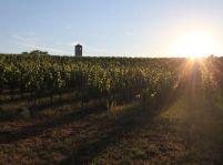 TOP 5 západov slnka na Slovensku