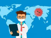 Obranyschopnosť a lymfatický systém