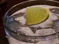 Prečo je nevyhnutný pitný režim?