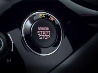 Štart-stop systém autám veľmi neprospieva