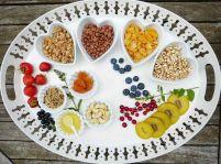5 dôvodov, prečo sa stať vegetariánom