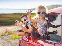 Ako predísť tomu, aby sa vaša dovolenka nezmenila na katastrofu?