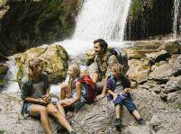 Tipy na výletné miesta pre celú rodinu v Dolnom Rakúsku, ktoré sa oplatí vidieť aj na jeseň
