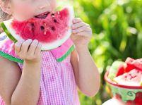 Zdravé varianty sladkých desiat (nielen) pre školákov