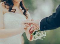 2 dôležité veci, na ktoré by ste pri organizácii svadby mali myslieť